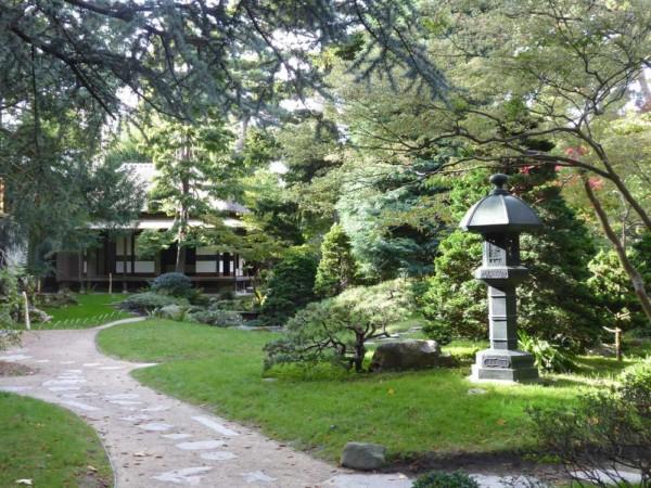 2019-10-18_Jardins-A-Kahn_village-japonais_entree
