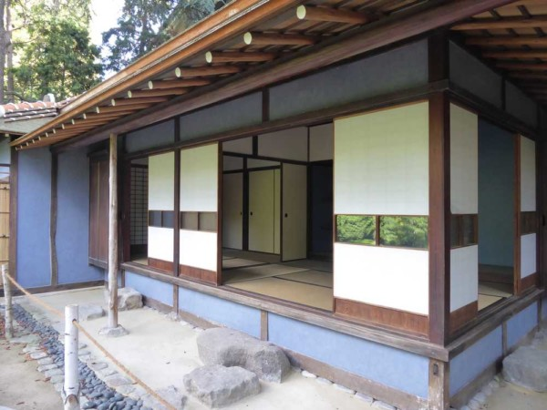 2019-10-18_Jardins-A-Kahn_jvillage-japonais_pavillon-bleu