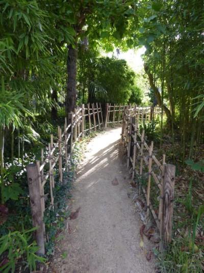 2019-10_Jardins-A-Kahn_barriere-bambou