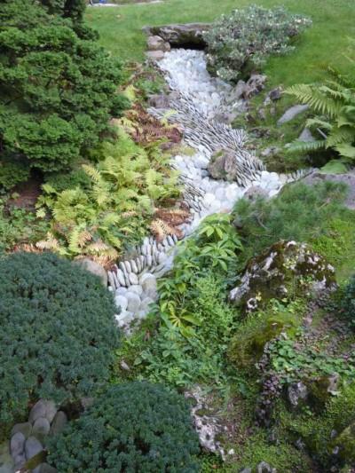 2019-10-18_Jardins-A-Kahn_jardin-japonais_riviere-galets