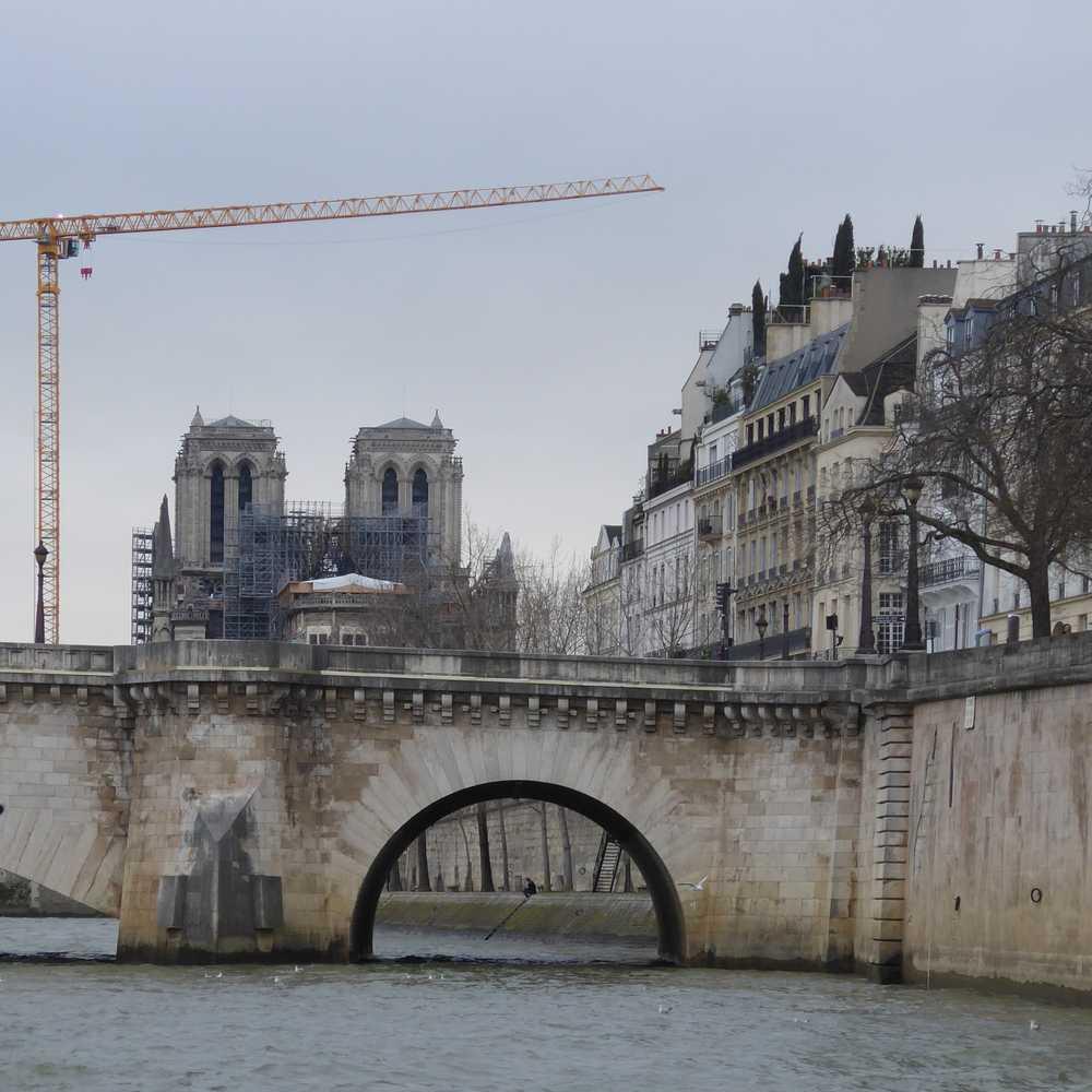 2020-01_Seine_Notre-Dame_Decoatouslesetages