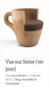 Vue-sur-Seine_1
