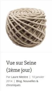 Vue-sur-Seine_2