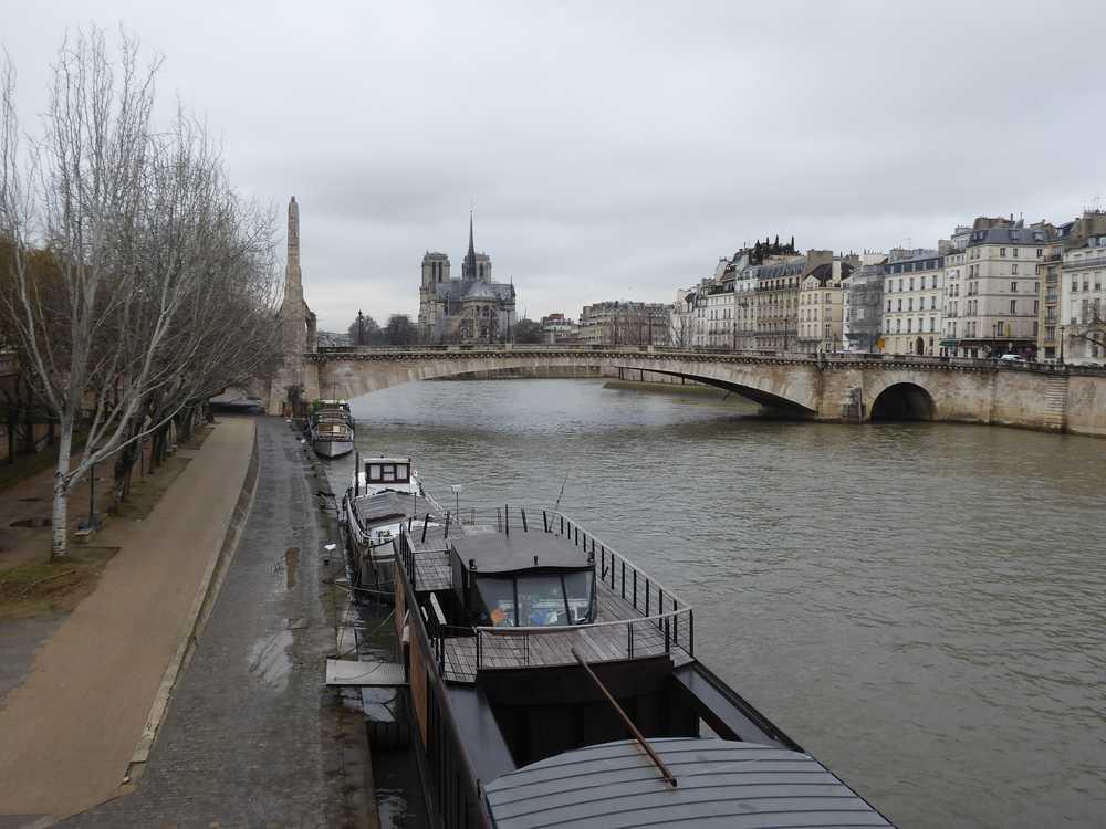 Vue-sur-Seine_2019-02