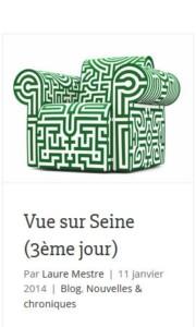 Vue-sur-Seine_3