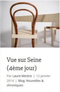 Vue-sur-Seine_4