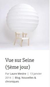 Vue-sur-Seine_5