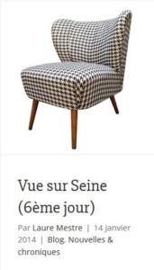 Vue-sur-Seine_6
