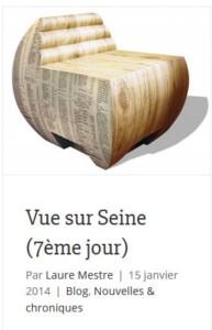 Vue-sur-Seine_7