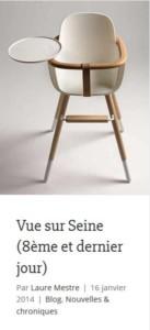 Vue-sur-Seine_8