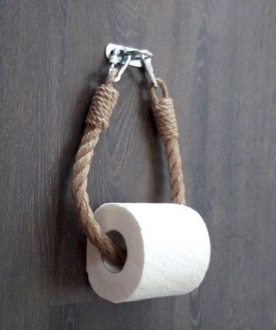 devidoir-papier-wc-corde_Pinterest_modernbathroomdesign