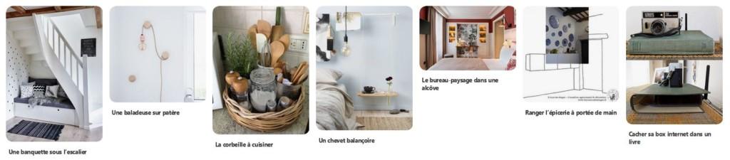 pinterest_bonne-idee-deco-pratique