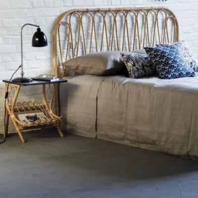 une-tete-de-lit-en-rotin-intemporelle-chez-kok-maison_6108281