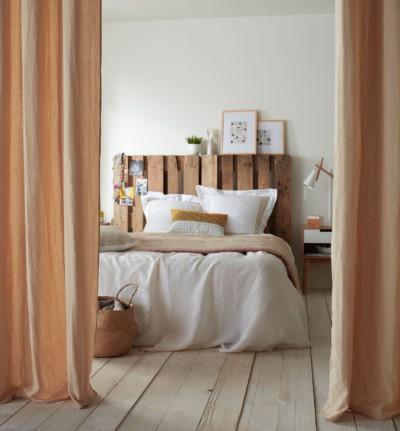 une-tete-de-lit-recup_Castorama