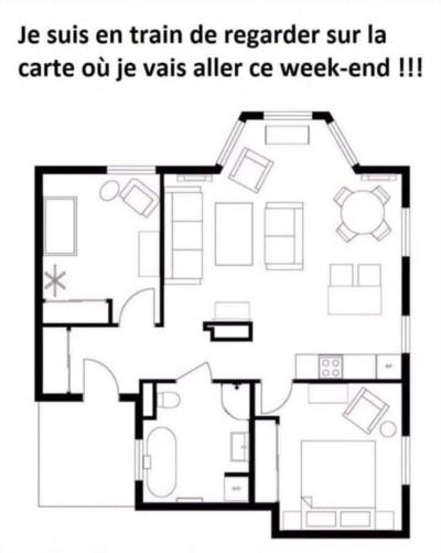 confinement_appartement.jpg