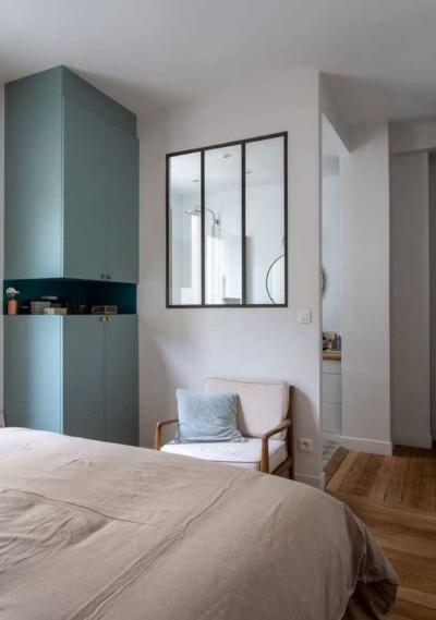 meuble_rgt_2_parties_Cote-maison