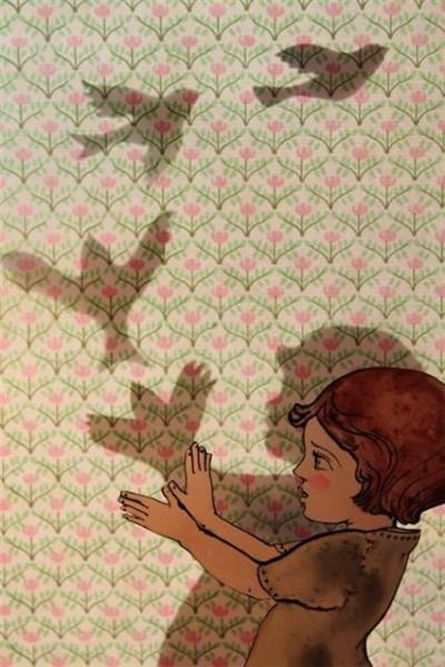 Elly-MacKay_Pinterest_ombre-oiseau