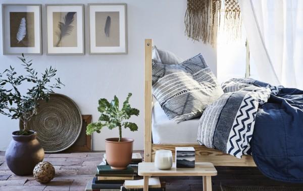 Ikea_palette_couleurs_2018-05