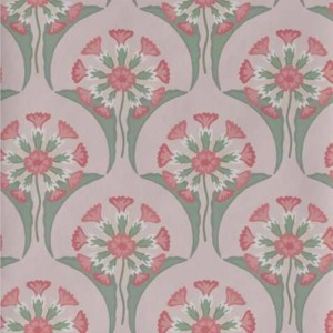 PPD_Hencroft-Pink-Primula_Little-Greene