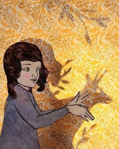 Pinterest_Elly-MacKay_automne