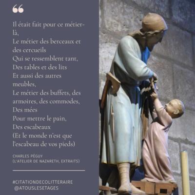 St-Joseph-charpentier_ND-Paris_2019_citation-Peguy