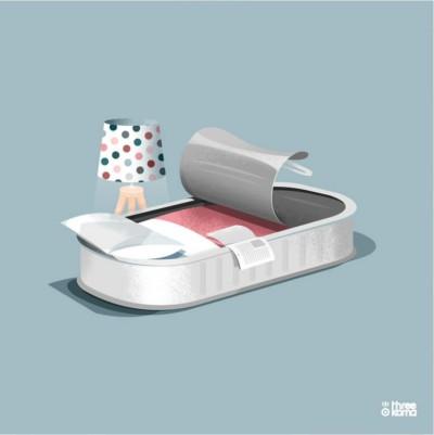 confinement_illustration_Three-Koma.JPG