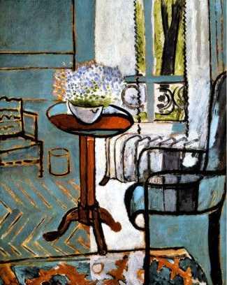 Pinterest_Forget-Me-Nots-in-the-Window_Henri-Matisse