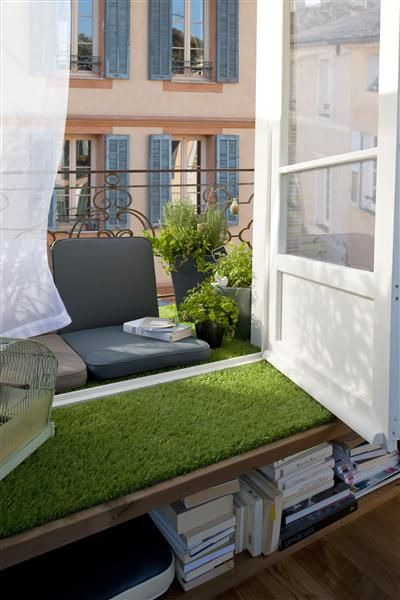 Pinterest_fenetre_deco_balcon_verdure_Leroy-Merlin