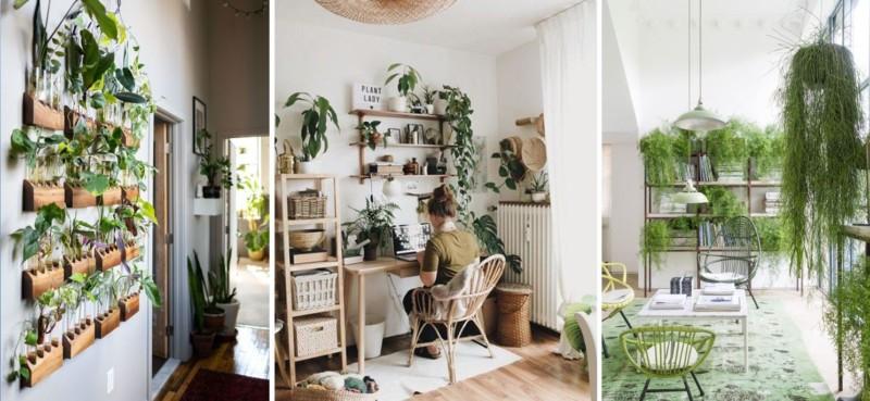 vivre-dehors-sans-jardin_Atouslesetages_deco-plantes-vertes