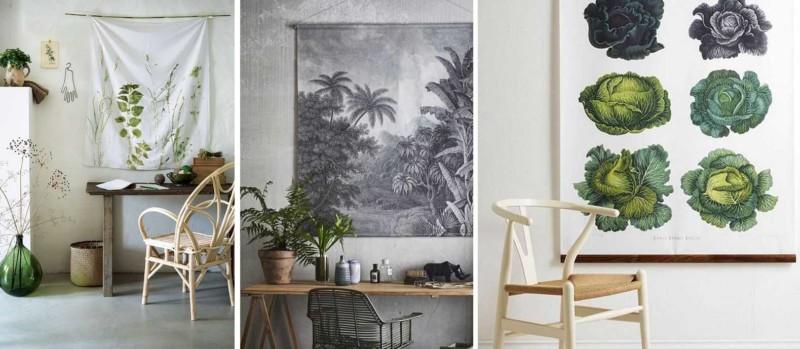 vivre-dehors-sans-jardin_Atouslesetages_panneau-textile-toile-a-suspendre