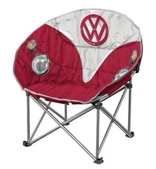 chaise_pliante_mecatechnic_combi_VW