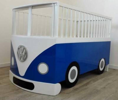 lit_BB_combi_VW_bidouilles_Ikea