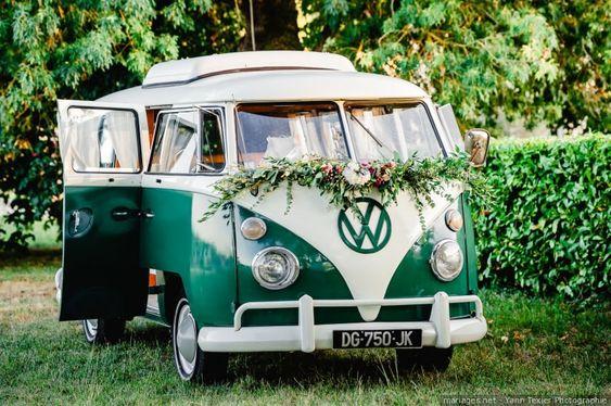 voiture_mariage_combi_VW