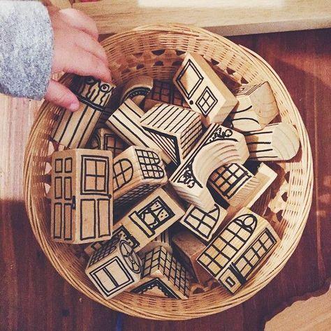Pinterest_marginaliabookstore_gift-ideas.jpg