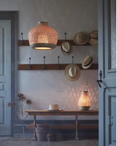 porte-chapeaux-manteaux_entree_Poppytalk