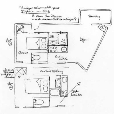 Atouslesetages_croquis_plan_budget-raisonnable-pour-deplacer-une-salle-de-bain.jpg
