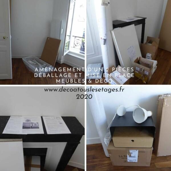 ISSY_mise-en-place-mobilier-accessoires_decoatouslesetages