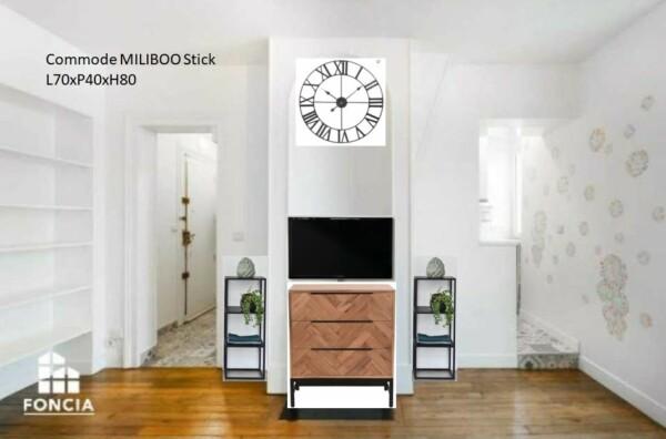 ISSY_simulation_commode_Stick_MILIBOO
