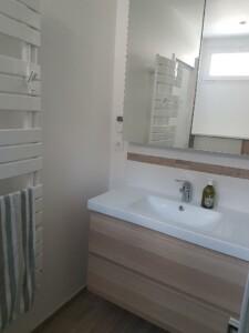13 Vaucluse vasque apres renovation