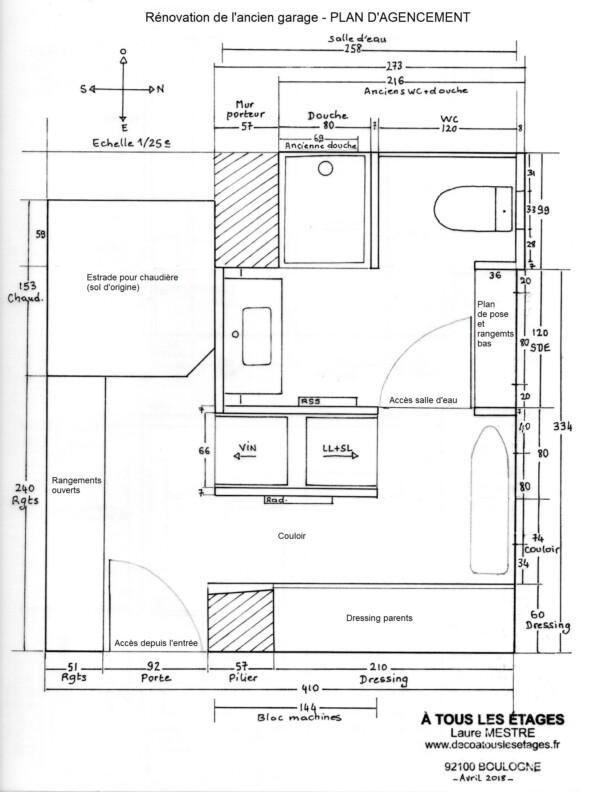 Reno_garage_Vaucluse_plan_agencement