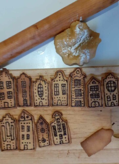 biscuits_maisons-flandres_decoatouslesetages_5
