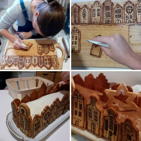 buche_Noel_2020_biscuits_maisons-flandres_decoatouslesetages