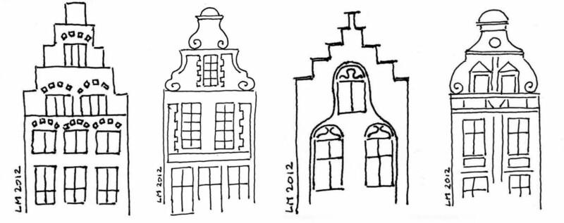 pignons_maisons_du_nord_decoatouslesetages
